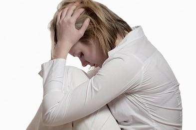 Podzimní deprese prý neexistují