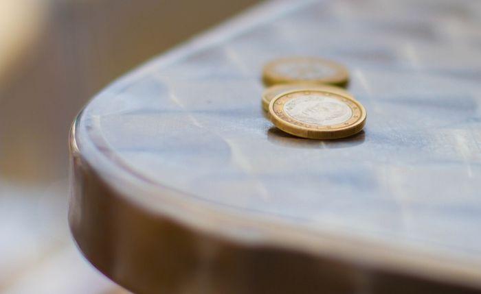 Termín pro odevzdání daňového přiznání se blíží