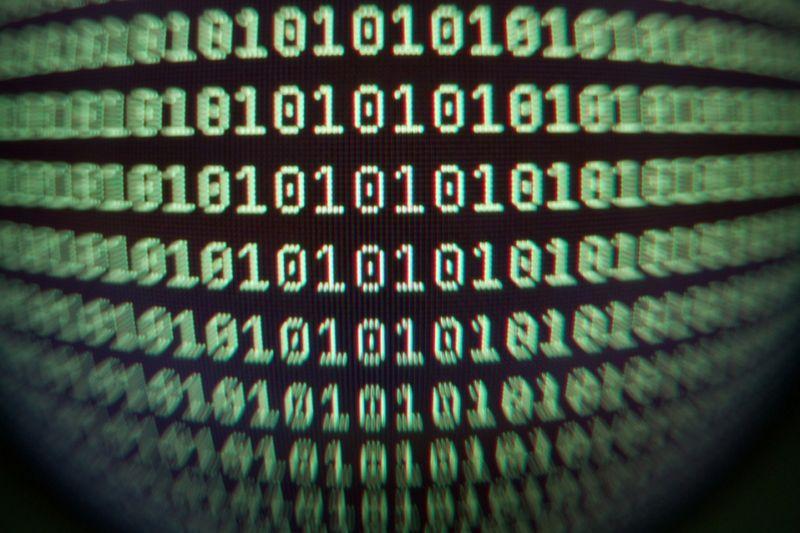 Pozor na internetové zloděje hesel
