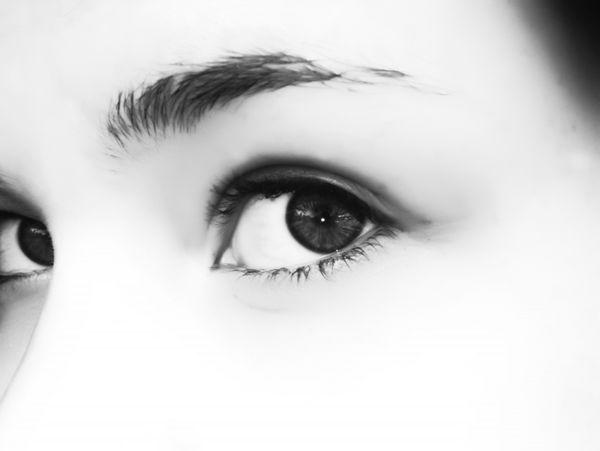 Česká republika patří v očním lékařství ke světové špičce