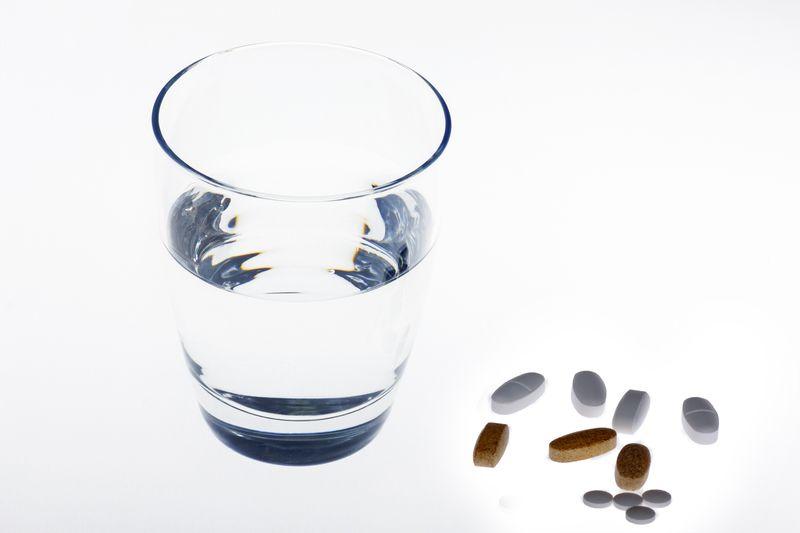Léčivé přírodní recepty na nachlazení