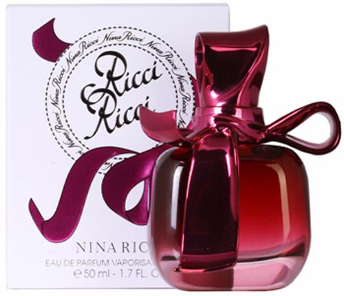 Zpříjemněte si podzim novým parfémem