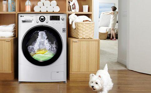 Zajímavé fígle při praní prádla