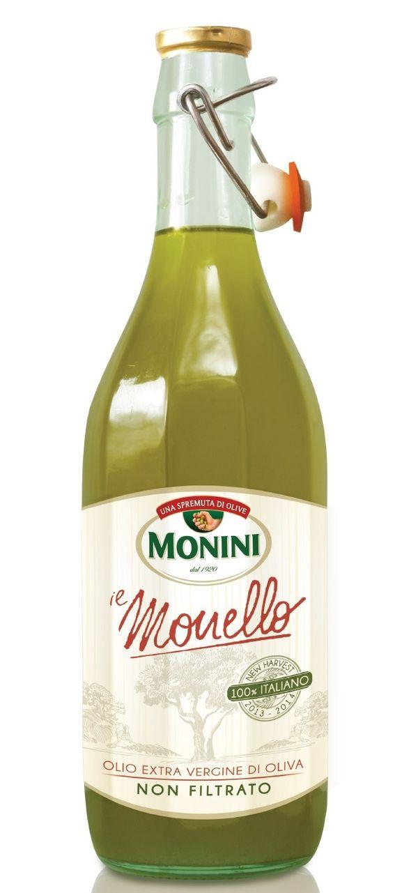 Češi poprvé oslaví Den olivového oleje