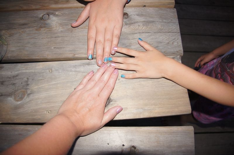 Kdo jsou naši příbuzní? Názvy příbuzenských vztahů