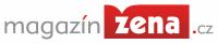 MagazinZena.cz