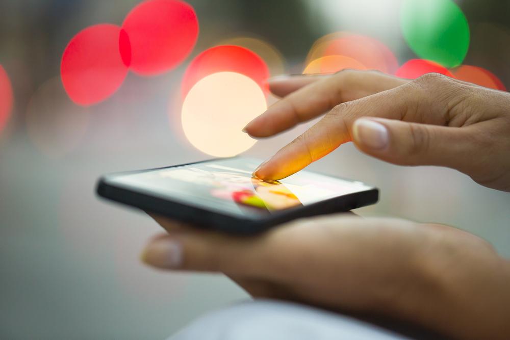 Virtuální mobilní operátoři: o co jde a kdy se vyplatí