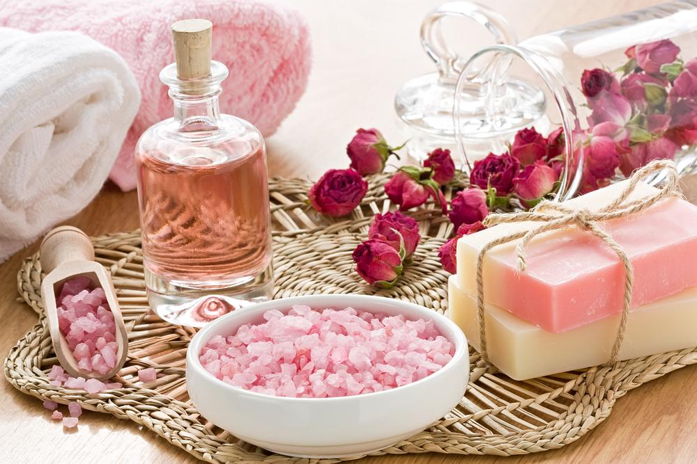 Na nákup kosmetiky je nejvhodnější doba:  Využijte 50% slev!