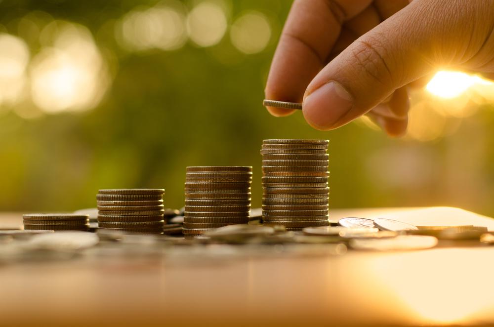 5 + 1 rada, jak si vybrat půjčku