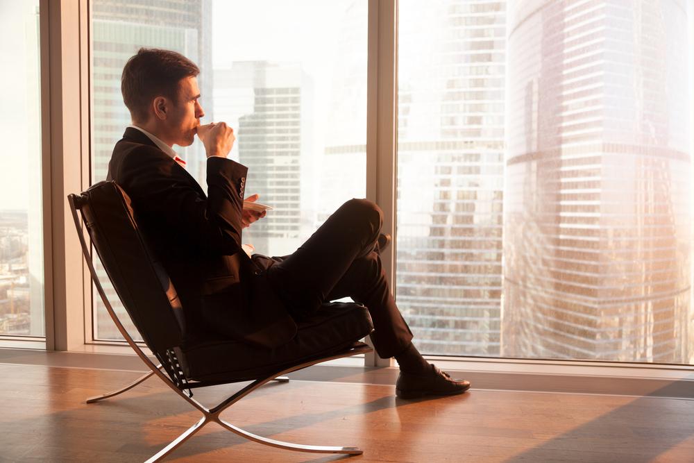 Můj šéf mě nemá rád: jak to změnit?