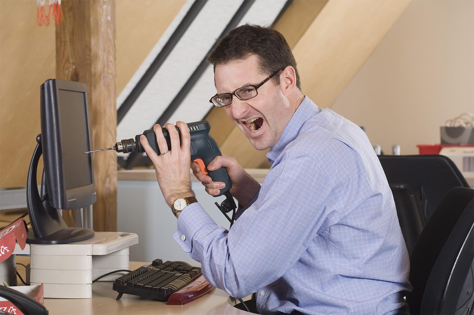 Trápí vás hluční sousedé? Zlepšete zvukovou izolaci