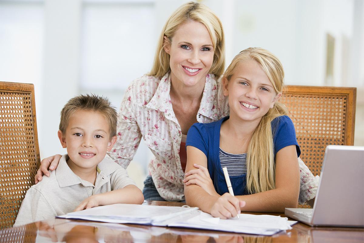 Trpí vaše dítě atopickým ekzémem?