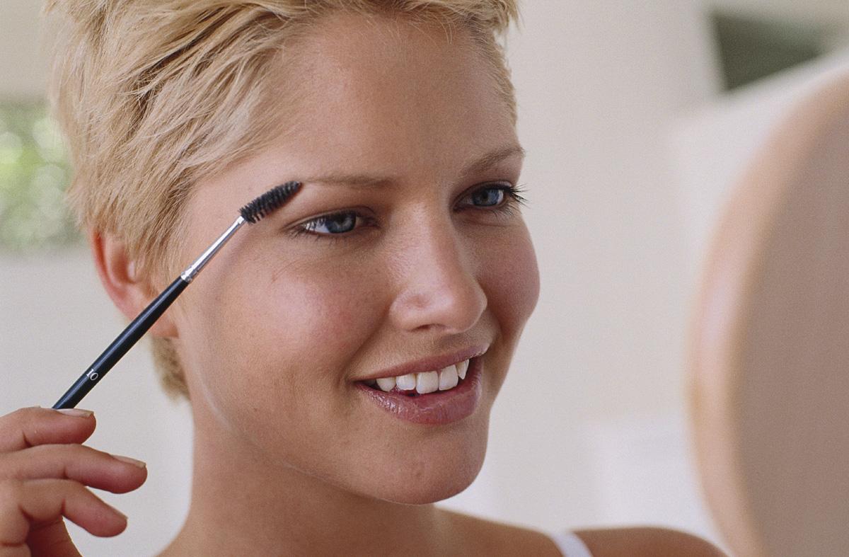 Make-upové trendy pro letošní podzim